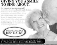 Dental Newspaper