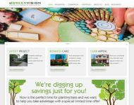 Greenvision Landscaping